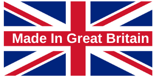 UKHandcraft Made in Great Britain