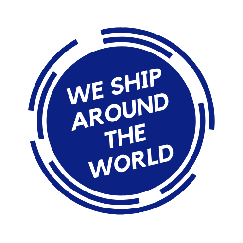 UKHandcraft Ship Globally